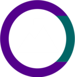 CODE3profit_Mision_Logo 1