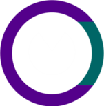 CODE3profit_Vision_Logo 1