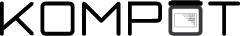 kompot-logo