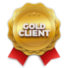 GOLD-CLIENT-BADGE-PNG